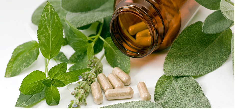 Health, naturally - Canadian Natural Products Association ...